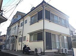 工学部前駅 2.0万円