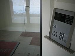 Kahala Court 2nd[5階]の外観
