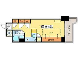 札幌駅 3.7万円