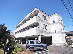 ラフォーレK・2[2階]の外観
