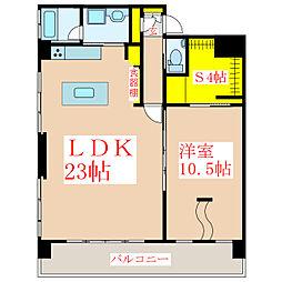 隼人駅 10.0万円