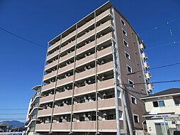 アートプラザ・ミー[5階]の外観