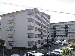 シャルマンコーポ瀬田[2階]の外観