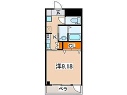 盛岡駅 5.7万円