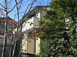 Casa Naraha カーサナラワ