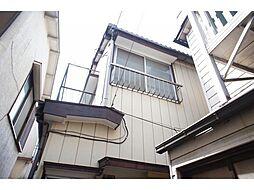 [一戸建] 東京都足立区伊興1丁目 の賃貸【/】の外観