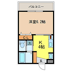 休場 4.7万円