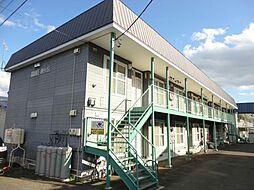 南千歳駅 2.9万円