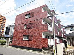 MY HOME西丸之内[3階]の外観
