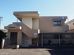 JR指宿枕崎線 坂之上駅 徒歩17分の賃貸マンション