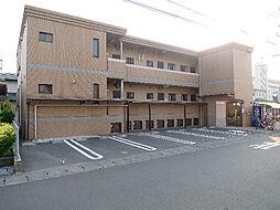 JR指宿枕崎線 坂之上駅 徒歩11分の賃貸マンション