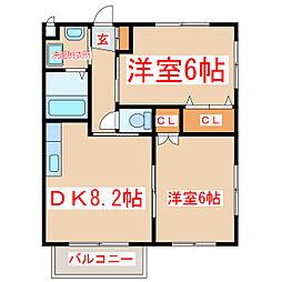 【敷金礼金0円!】バス ****駅 バス 和田団地下下車 徒歩7分