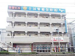 上塩屋駅 1.5万円