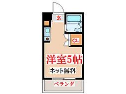 🉐敷金礼金0円!🉐鹿児島市電1系統 上塩屋駅 徒歩5分