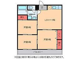 土浦駅 4.2万円