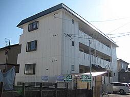 犬山駅 3.5万円