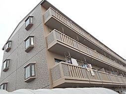 SunGreenIto[3階]の外観