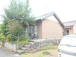 富岡前駅 3.6万円