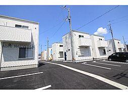 [一戸建] 徳島県板野郡藍住町乙瀬字乾 の賃貸の画像