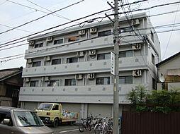 JMオオダカ[2階]の外観