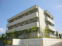 プリマベーラ(大高)[2階]の外観