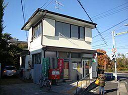 愛知県名古屋市緑区桃山4丁目の賃貸マンションの外観