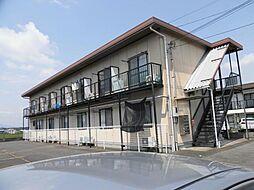 日野駅 2.3万円