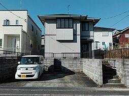 [一戸建] 滋賀県東近江市宮川町 の賃貸【/】の外観