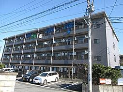 木更津駅 3.3万円