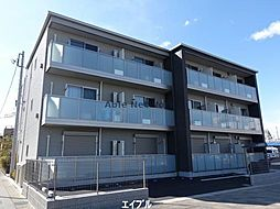 JR内房線 姉ヶ崎駅 徒歩1分の賃貸マンション