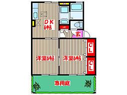 日豊本線 帖佐駅 徒歩10分