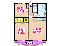 日豊本線 錦江駅 徒歩10分