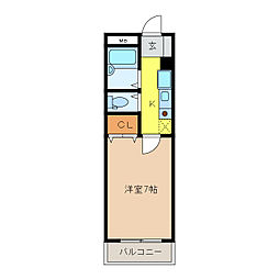 東加古川駅 4.5万円