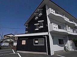 西笠松駅 3.0万円