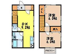長崎本線 現川駅 徒歩95分