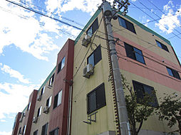 ラフェドール(阿波赤石駅 / 小松...