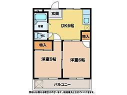 C.H稲田マンション今市