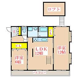 日当山駅 6.5万円