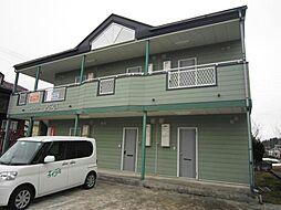 南高田駅 2.9万円