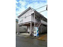春日山駅 1.4万円