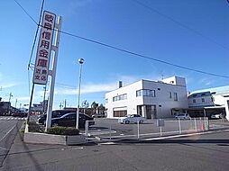 岐阜信用金庫近島支店885m