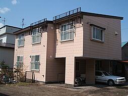 函館駅 3.0万円