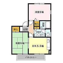 内房線 八幡宿駅 バス7分 金杉橋下車 徒歩2分