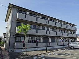 JR内房線 長浦駅 徒歩13分の賃貸アパート