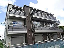 JR内房線 姉ヶ崎駅 徒歩7分の賃貸マンション
