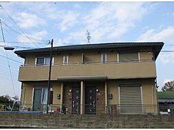 [テラスハウス] 和歌山県紀の川市西井阪 の賃貸【/】の外観