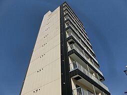 エーコー第5ビル[9階]の外観