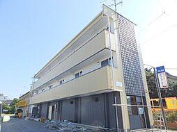 羽生駅 2.4万円