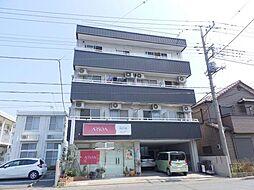 加須駅 2.6万円