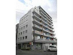 パークレジデンス[9階]の外観